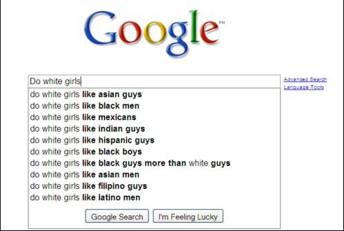 whitegirls