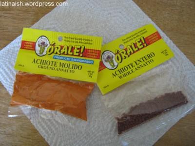 Traveler Produce LLC Chayote (Sechium Edule) - Traveler Produce LLC