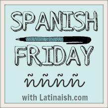 SpanishFriday_Latinaish_2013