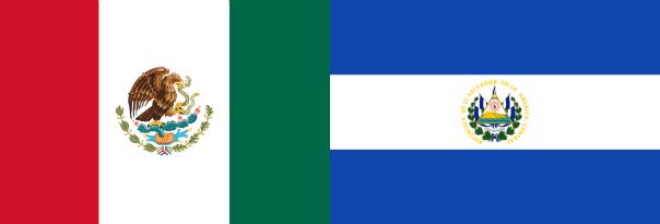 mexico-versus-el-salvador