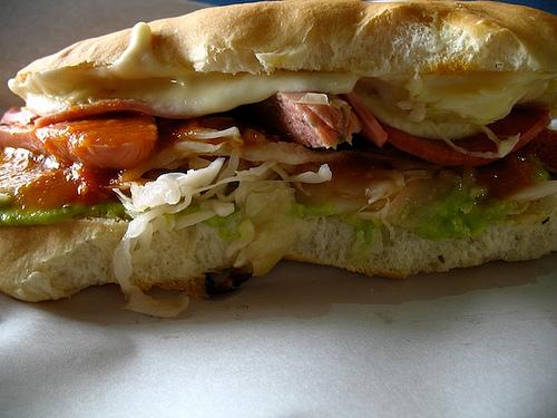 Shuco Hot Dog