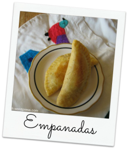 empanadasfoto