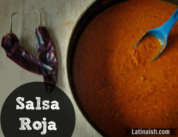 salsaroja_latinaish