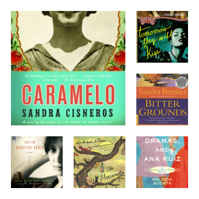 These are some of my favorite books for adults. Click the image to check out more.