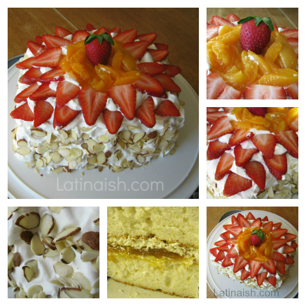 cakecollage2
