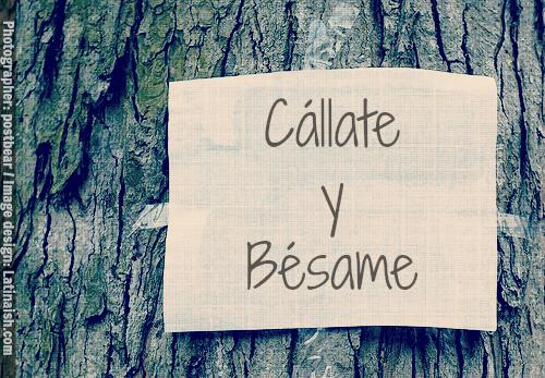 callate_valentine_latinaish