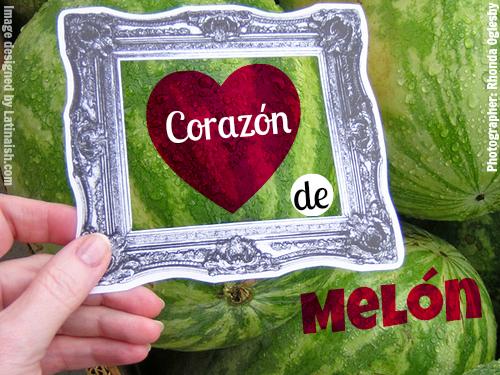 corazondemelon_valentine_latinaish