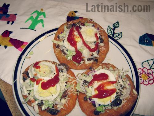 enchiladas2