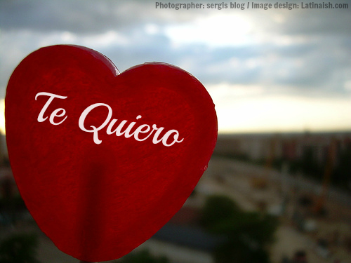 lollipop_valentine_latinaish
