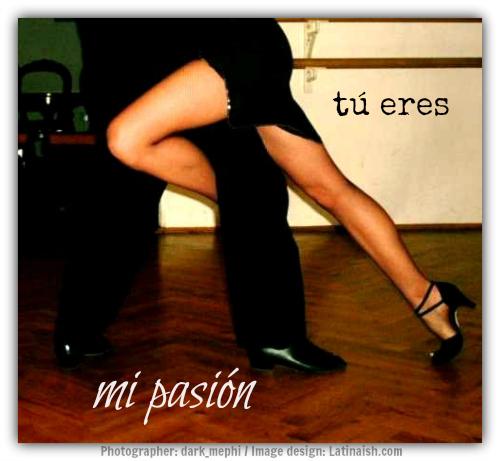 mipasion_valentine_latinaish