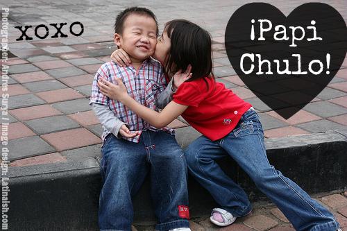 papichulo_latinaish_valentine