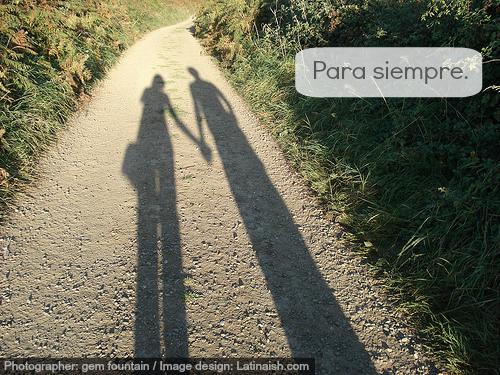 parasiempre_valentine_latinaish