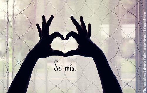 semio_valentine_latinaish