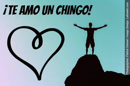 teamounchingo_valentine_latinaish