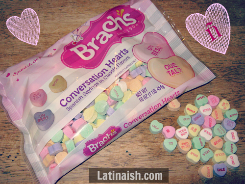 conversationhearts_latinaish_2