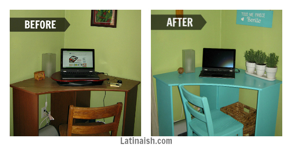 beforeafteroffice