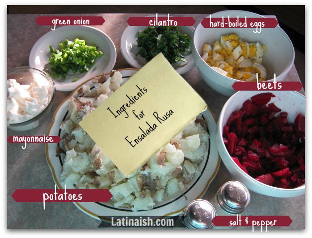 ensaladarusaingredients_latinaish