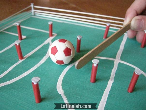 playfutbolito