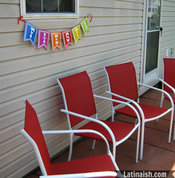 chairs_patio_latinaish_juneproject