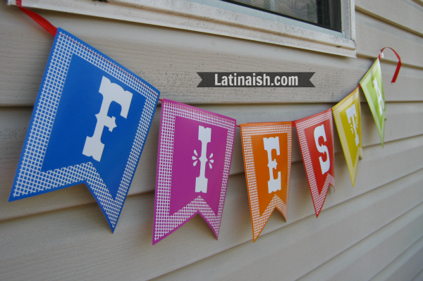 fiesta_latinaish_juneproject