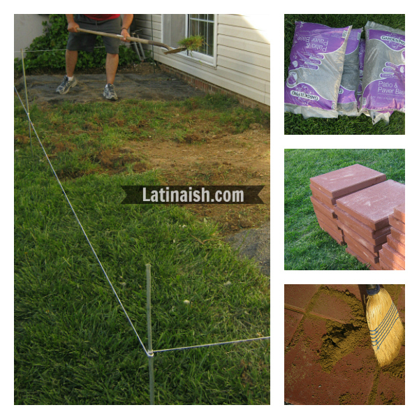 patioworkcollage_latinaish_juneproject