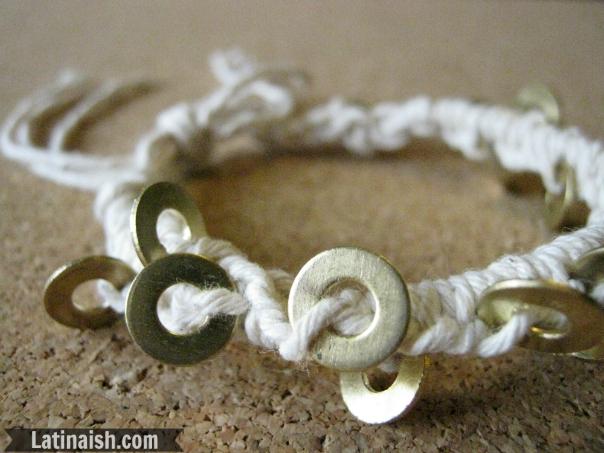 bracelet_latinaish_604