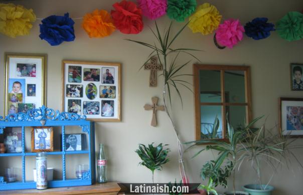 flores_final1_latinaish