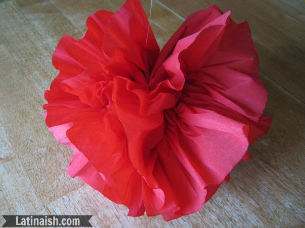 flores_step8_latinaish