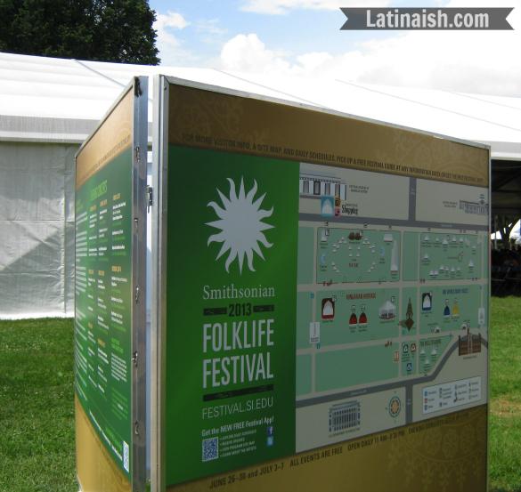 folklifefest
