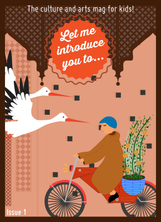 MarrakechMagazine - final-1