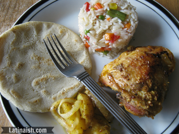 salvadoranarrozconpollo_latinaish