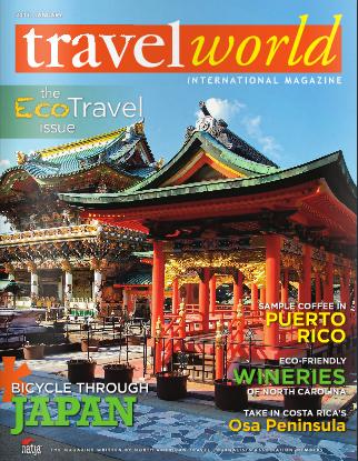 travelworldmag