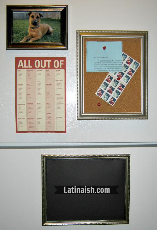 Lowes_fridgeorganized_outside_latinaish_x