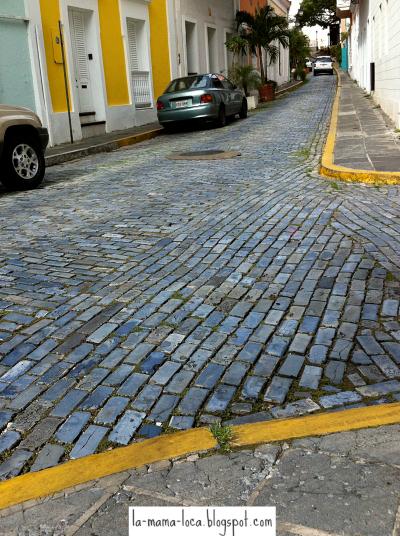 calle_sanjuan