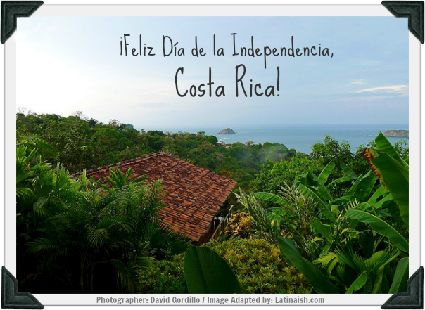 costarica_independence