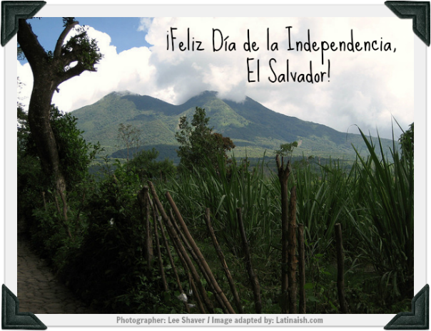 ElSalvador_Independence