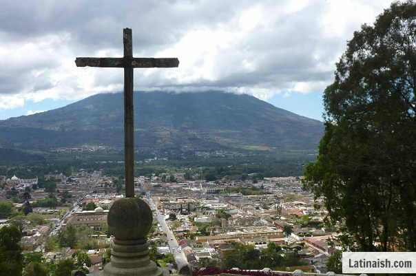 guatemala21