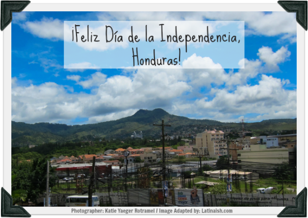 honduras_independence