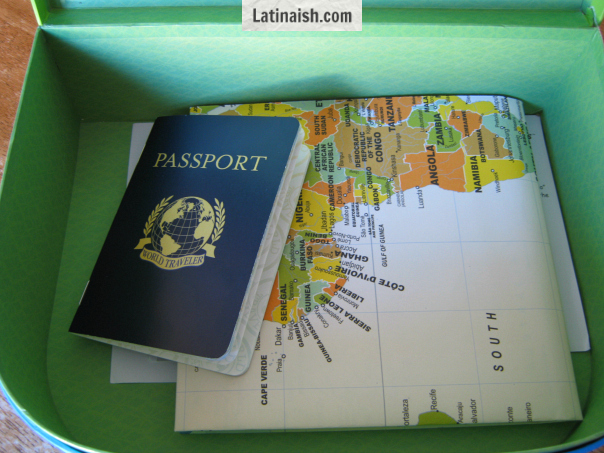 littlepassports_inside