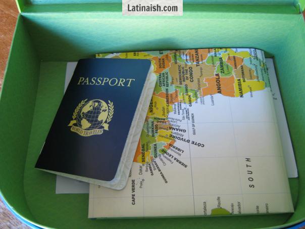 littlepassports_inside