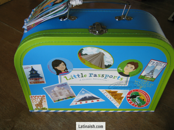 littlepassports_luggage