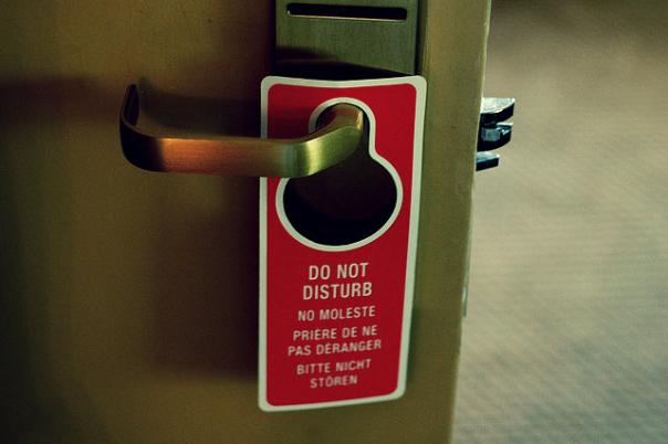 Image source: Flickr user Justin Shearer