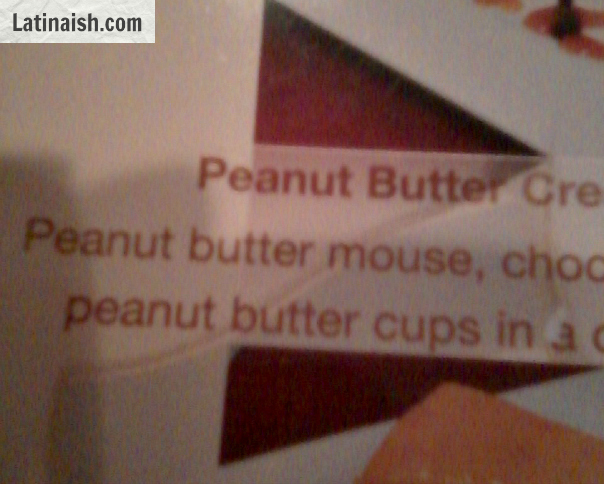 peanutbuttermouse