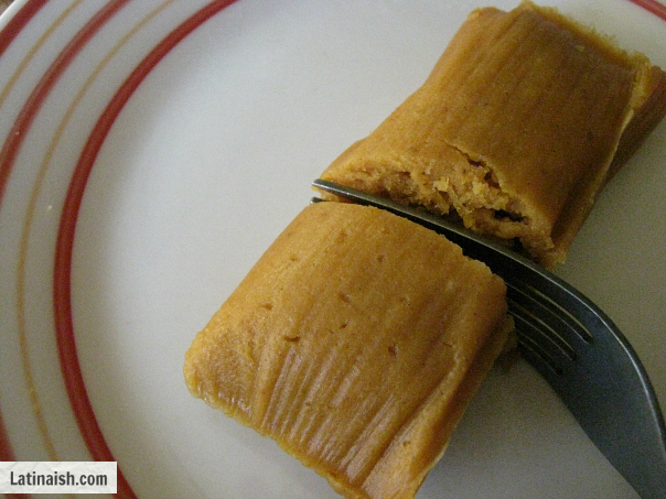 pumpkintamales1