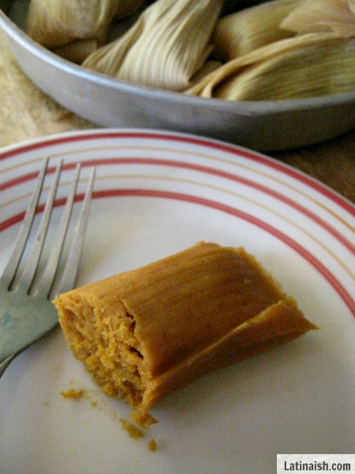 pumpkintamales2