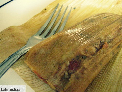 tamales_pollo3