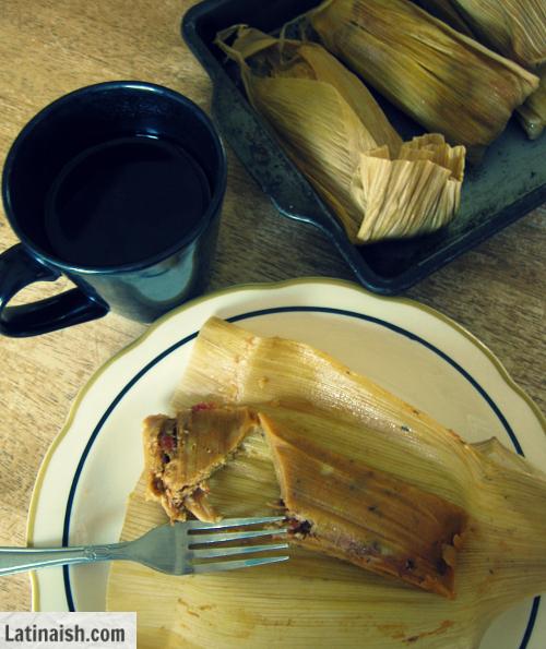 tamalespollo_1