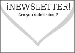 latinaishnewsletter2