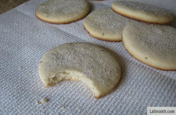 biscochitos2