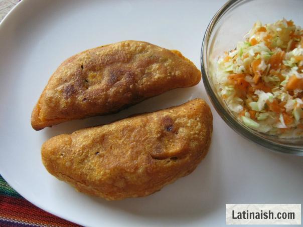 pasteles-salvadorenos-1